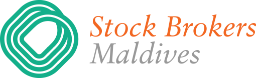 Maldives Capital Market and Maldives Stock Exchange