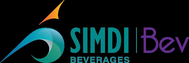 Simd Dev