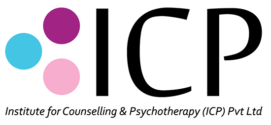 Institute for Counselling and Psychotherapy