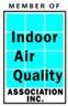 member indoor air quality association