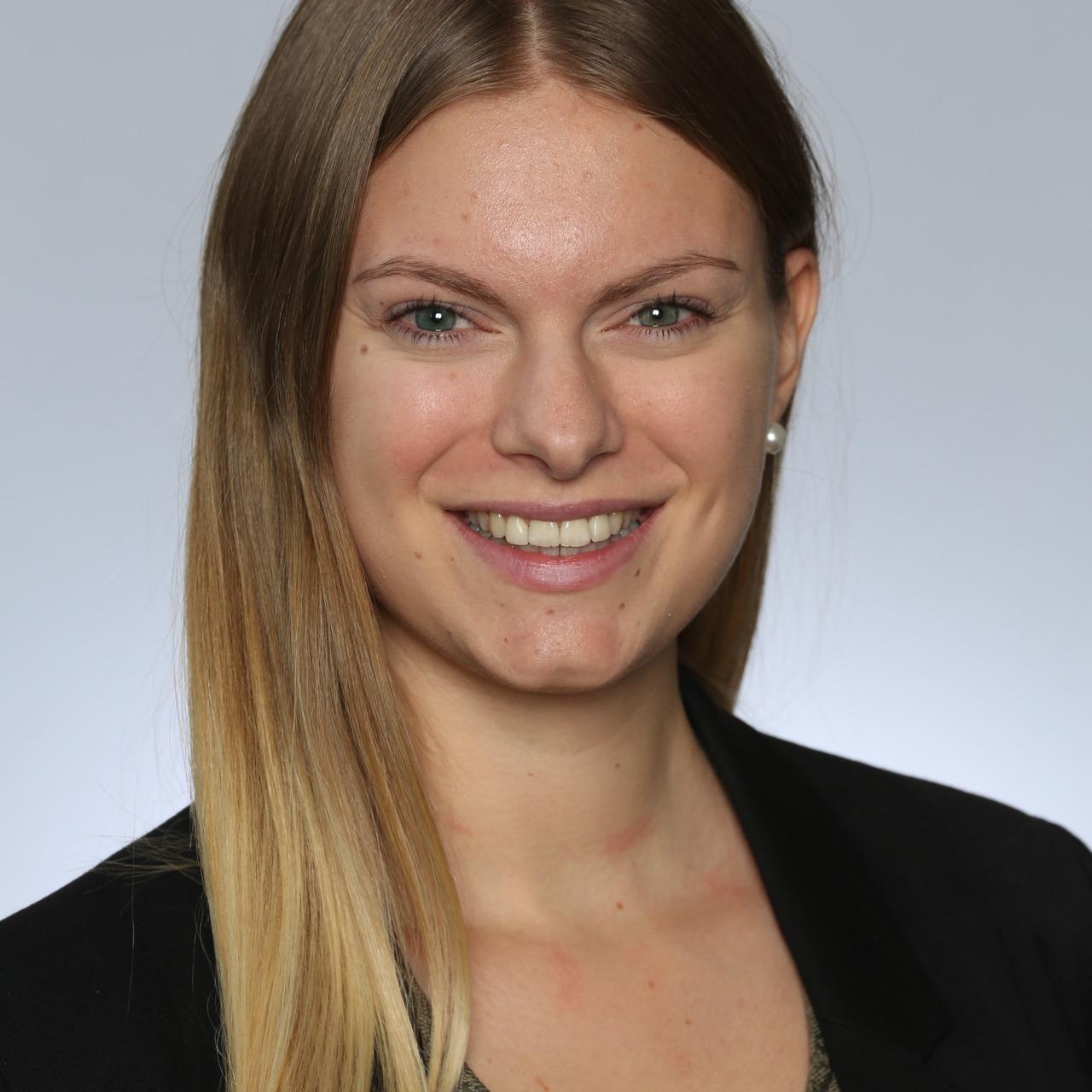 Bianca Helbig
