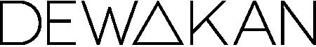 Dewakan the Logo