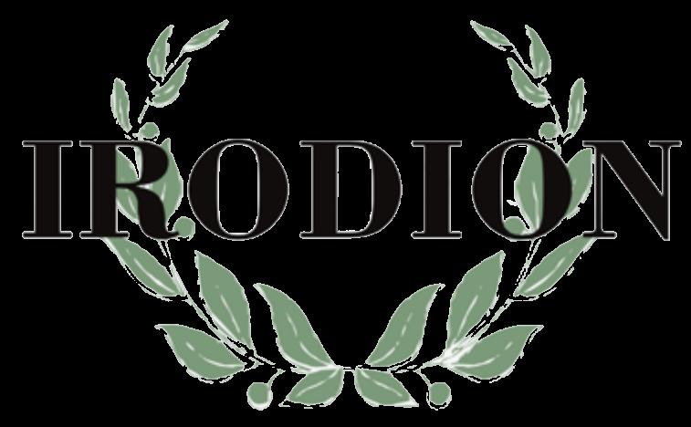 restaurant irodion - grieks en super gezellig in zaandam