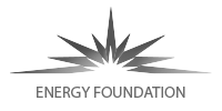 Energy Foundation
