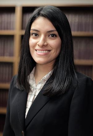 Cristina brito portrait