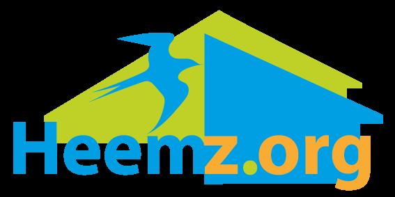 Heemz.org