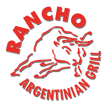 Rancho Argentinian Grill