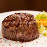 Steakhouse Rancho Amsterdam