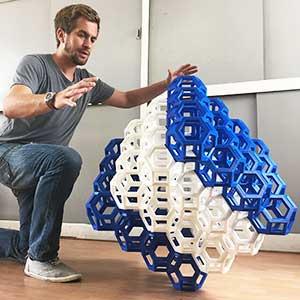 Impresión 3D Grande
