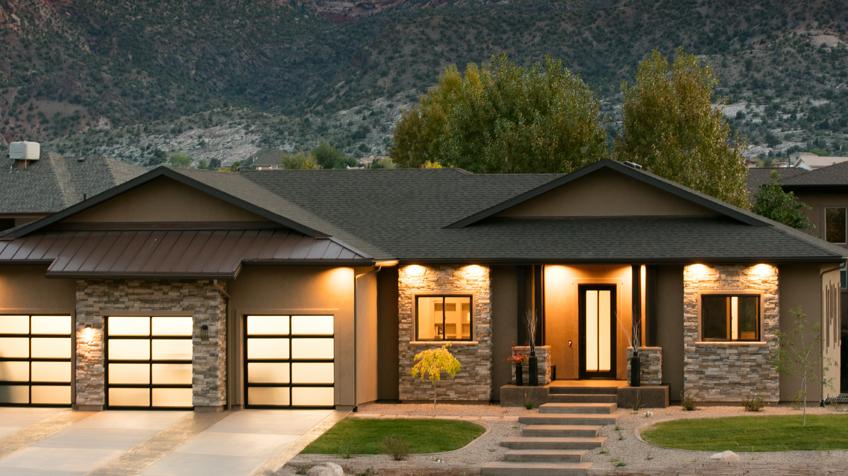 353 W Ridges Blvd Grand Junction Colorado 81507 970 257 0171
