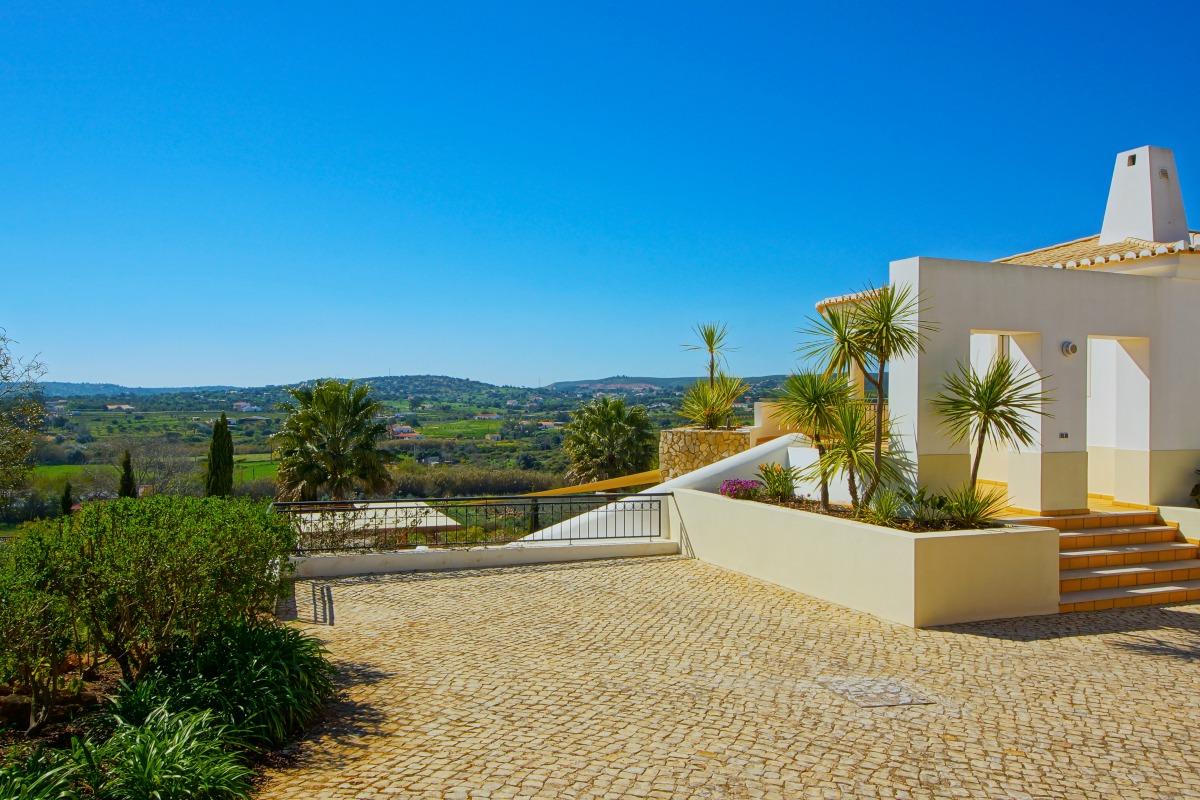 Casa Icarus Stunning View