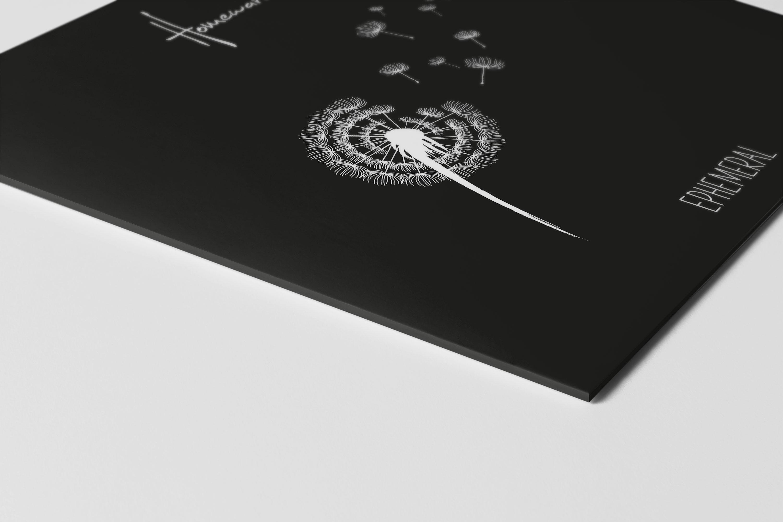 Nicolai Spicher | Spichers Hypnose
