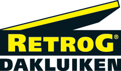 Retrog Dakluiken logo