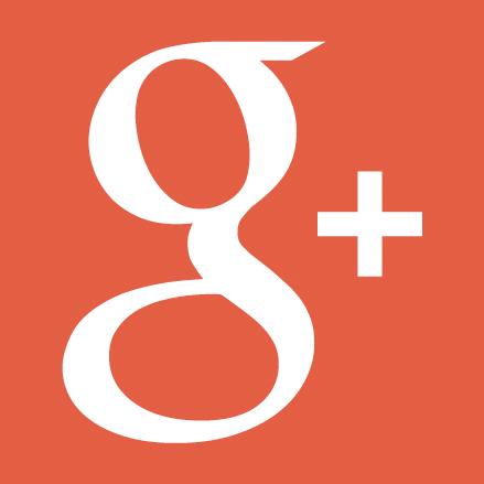 Retrog Google+