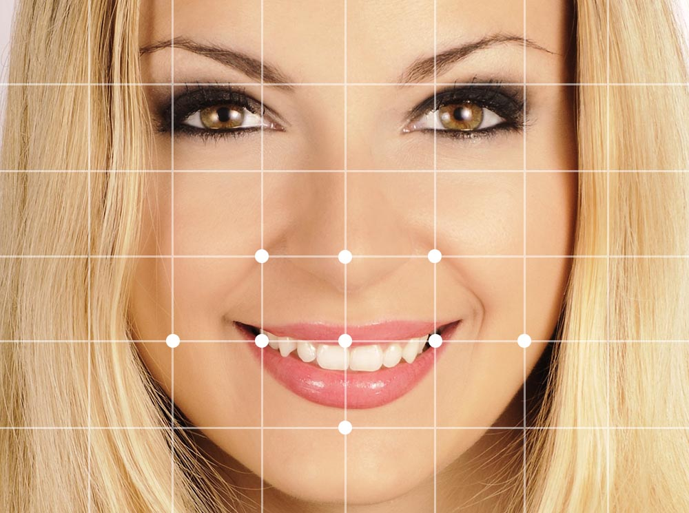 Facial analysis