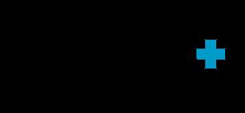Logo ACMQ