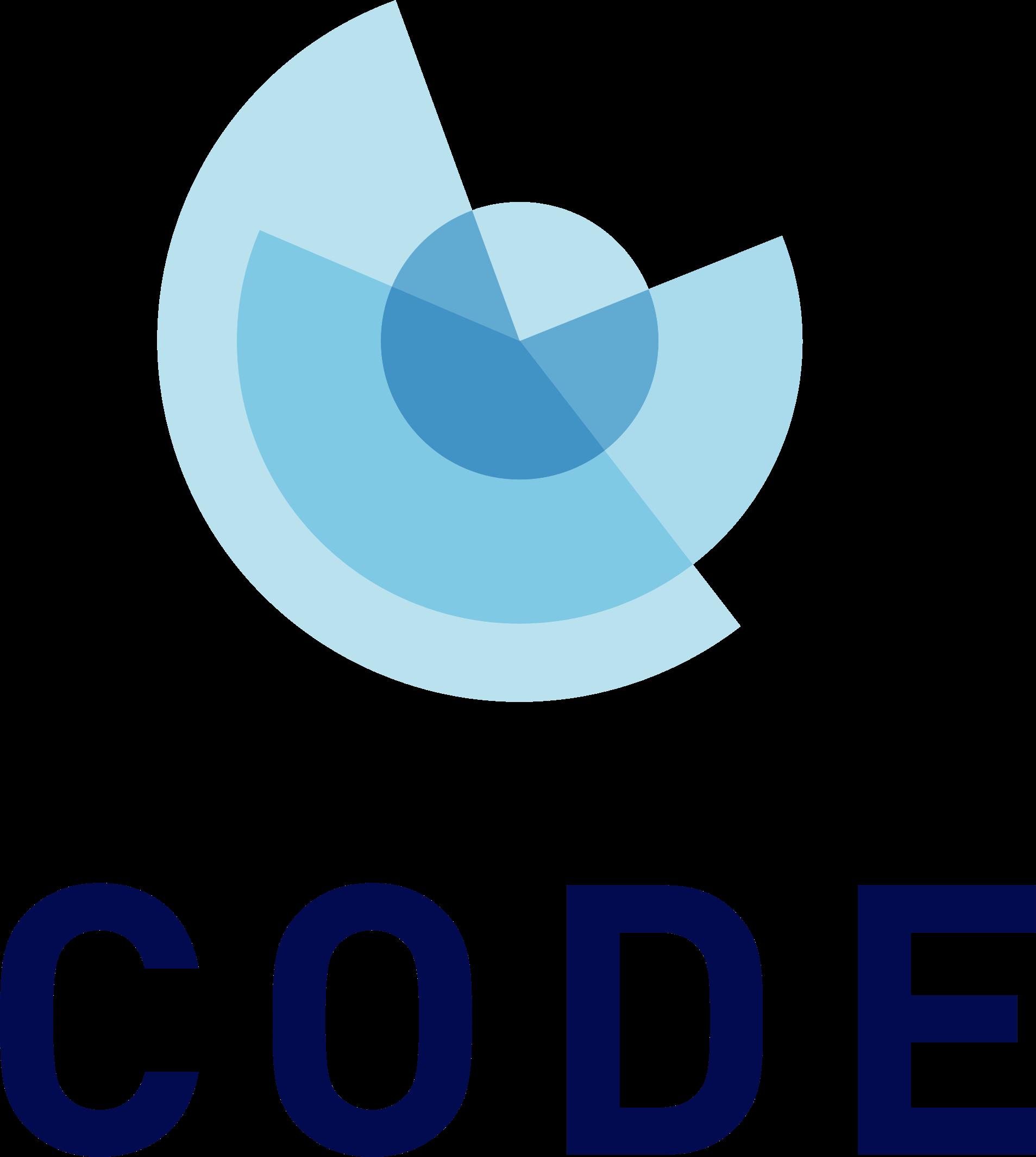 Home - Center for Open Data Enterprise