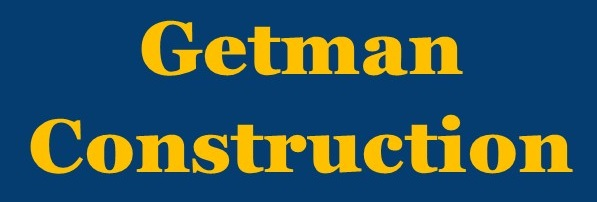 Getman Construction