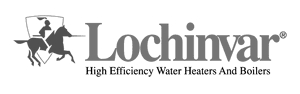 Lochinvar