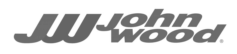 John-Wood