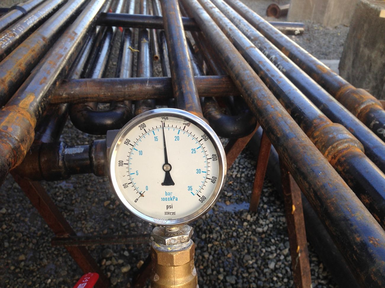 Boiler_pressure_test