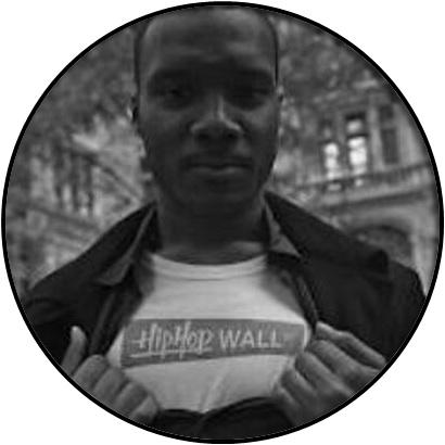 Hip Hop Wall Street
