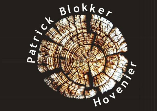 Patrick Blokker