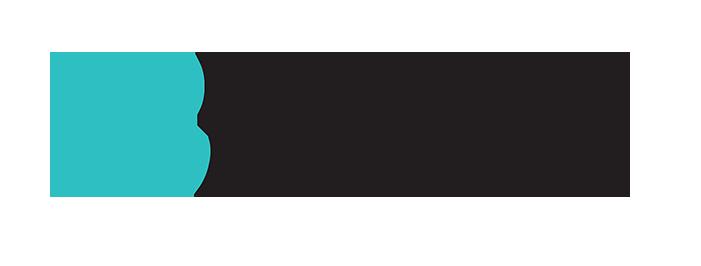 Bowip Agencies Ltd