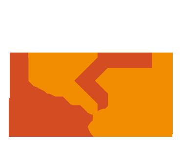 Drukkerette logo