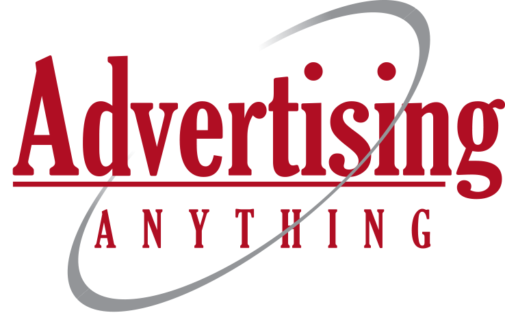 Advertising anything marketing and promotional services altavistaventures Gallery