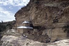 Ethiopian Heritage Fund - Ara-Ero - image
