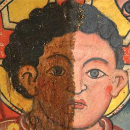 Ethiopian Heritage Fund - Newsletter - image