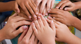 Teach kids about teamwork - Teach kids money, focus, discipline and more with Kid Cash