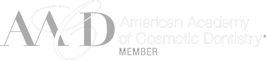 AACD, American Academy of Cosmetic Dentistry, Member