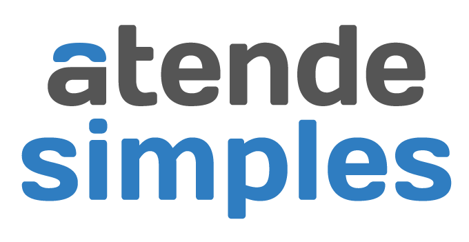 logo-atende-simples