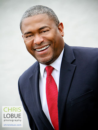 NJ-corporate-portrait-photographer-ChrisLoBue.com
