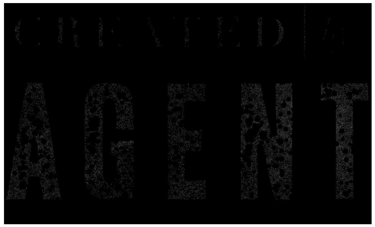 Agent's Logo