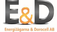 Eodab logo