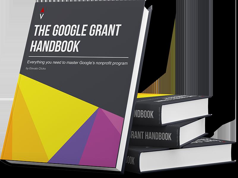 Google Grants Handbook