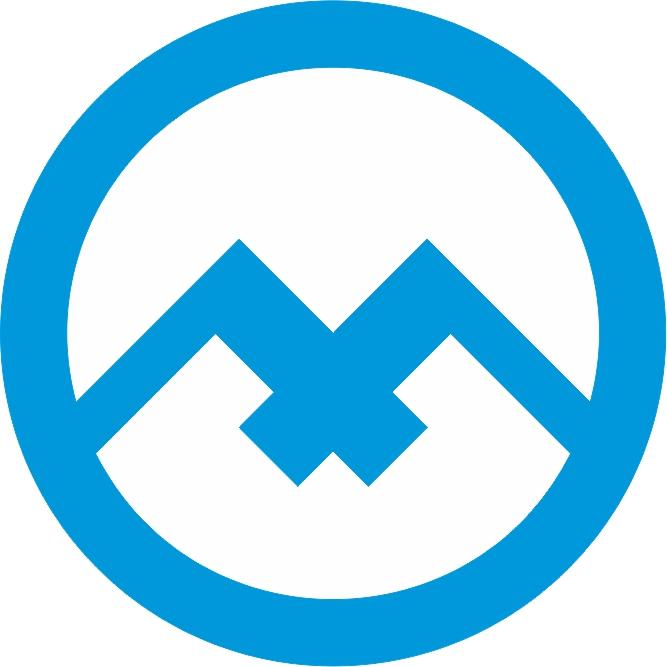 e.g logotipo aamm