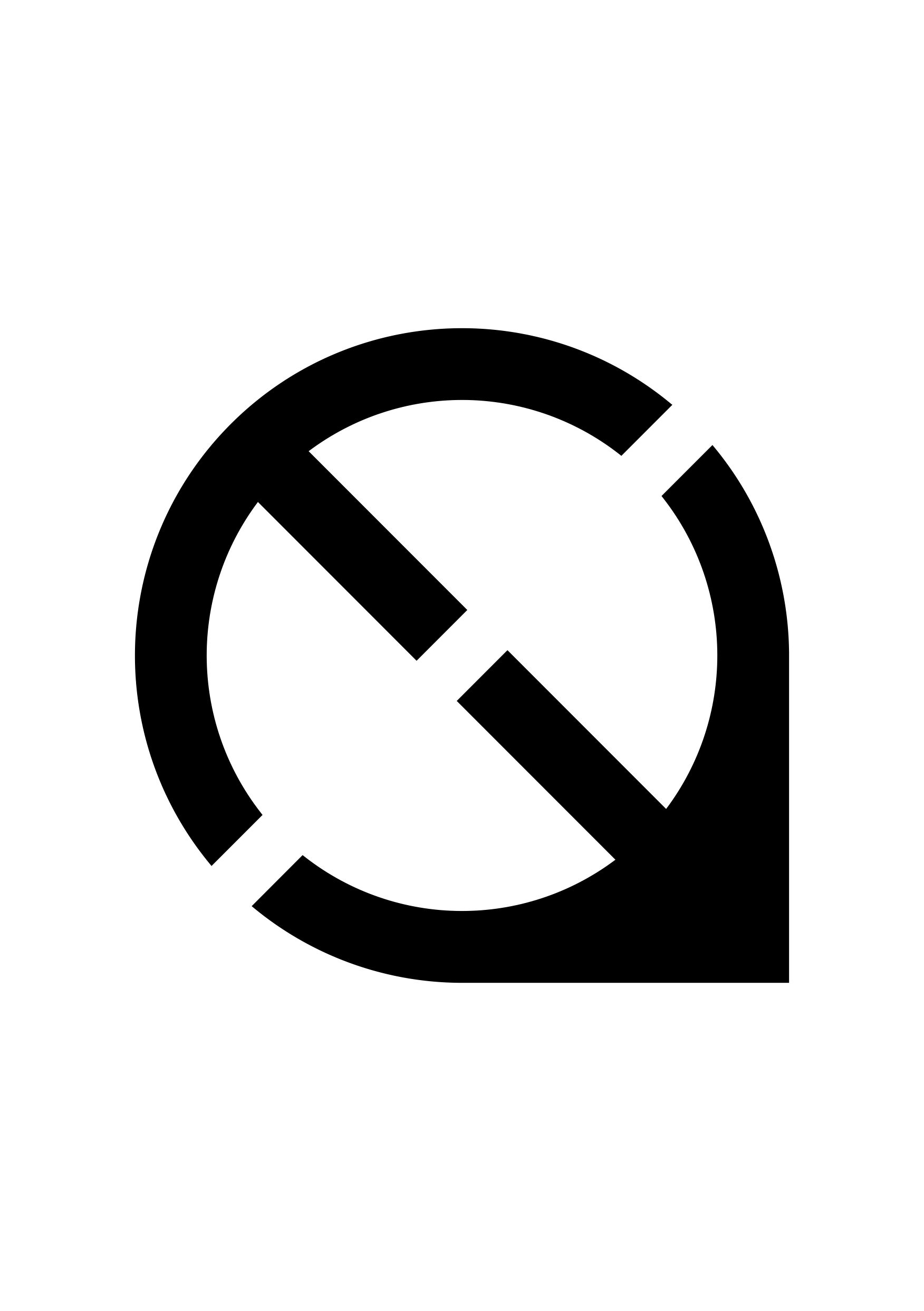 mmeb logotipo