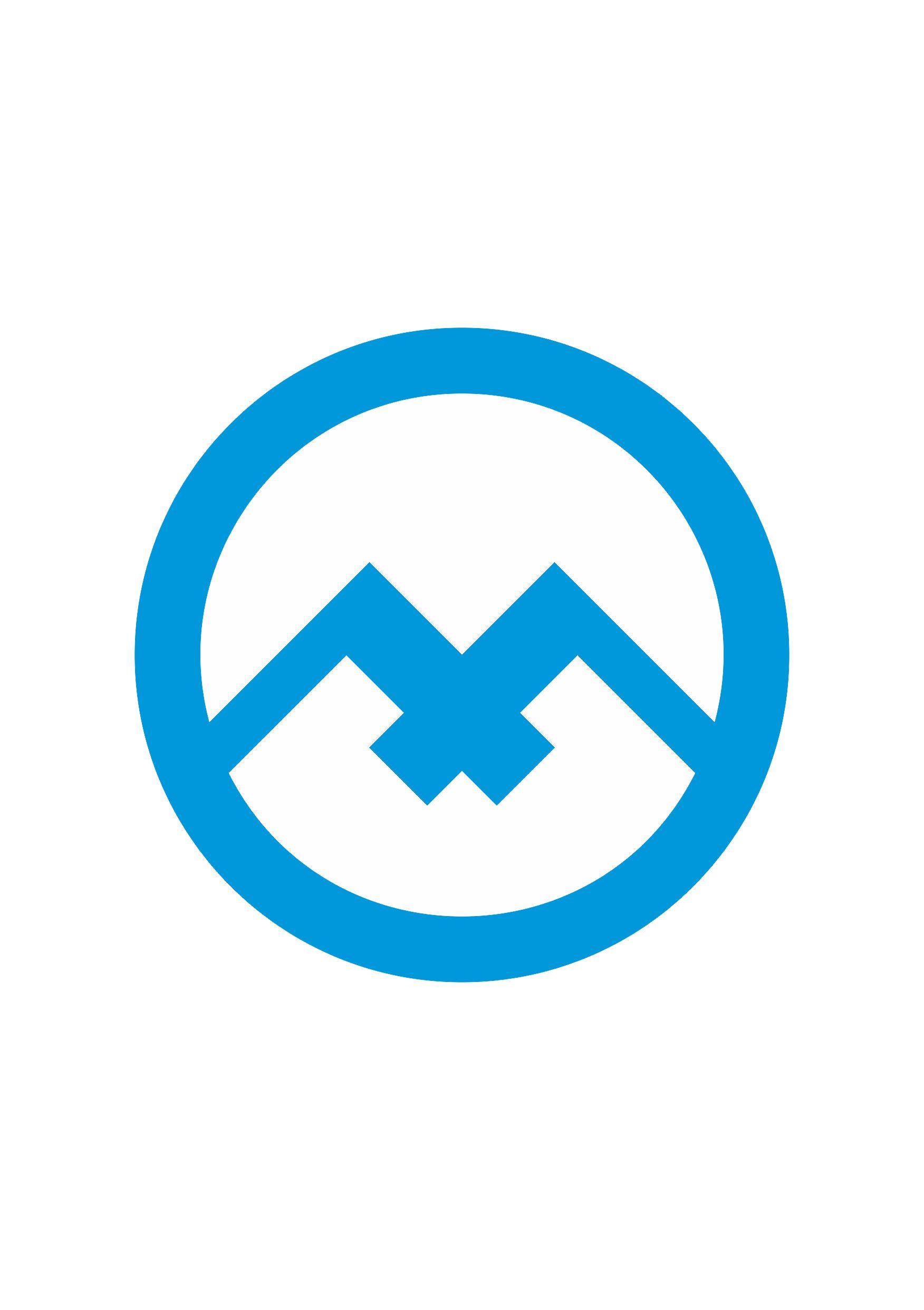 AAMM logotipo