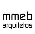 mmeb arquitetos