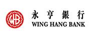wing hang bank