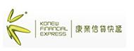 konew financial express