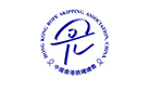 hk rope jumping association