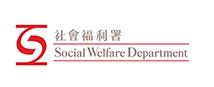 social welfare department