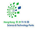 science & technology parks