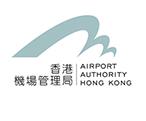 airport authority
