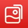 WeChat Album